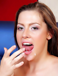 Deepthroat BJ and anal sex