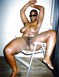 Nude black women, hot pictures