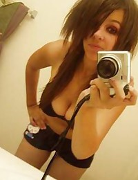 Photo gallery of chicks you want to fuck