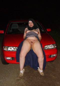 Arab Pics