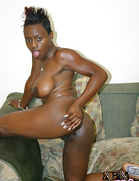 Jada Fire Angelica Sin