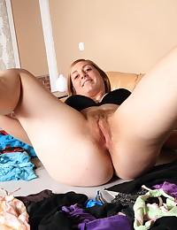 Porn gallerie free