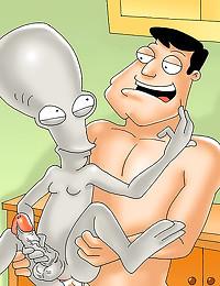 Nude dudes tumbler