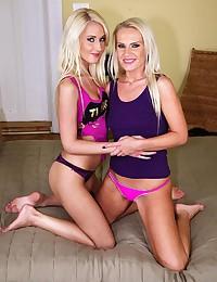 youngleafs-free-sex-pics-transvestite-porn-galleries